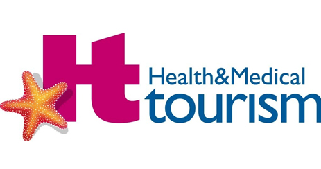 Health&Medical Tourism 2017