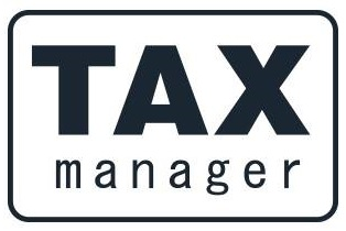 taxmanager